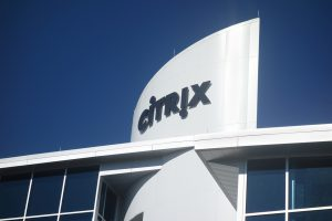 Soluzioni per la virtualizzazione Citrix