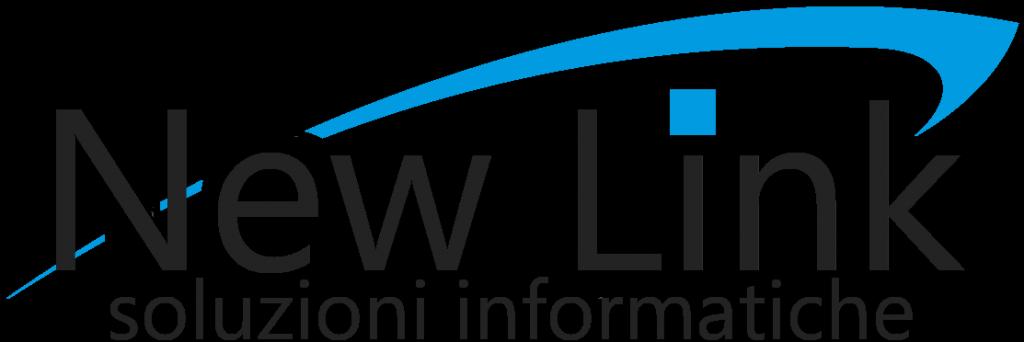 logo_newlink_soluzioni_informatiche