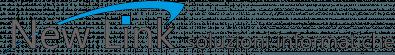 New Link soluzioni informatiche